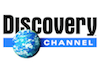 Discovery-channel-logo-old-1024x768