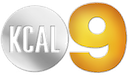 KCAL-TV_Logo (1)