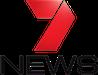 Seven_News_logo