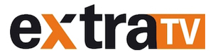 extratv_logo