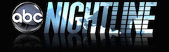 nightline2_sm (1)