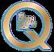 the-queen-latifah-show-logo