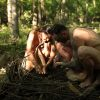 Naked and Afraid Season 1 – Part 1 – The Beginning