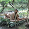 Naked and Afraid Season 1 – Part 2 – What now?