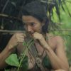 Naked and Afraid Season 1 – Part 3 – The Insertion Day